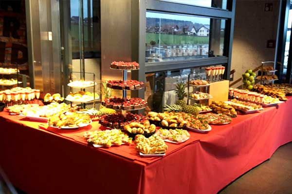 Grote_Catering_2