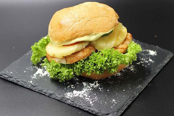 Hawaiburger